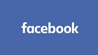 facebook-kurs-2021
